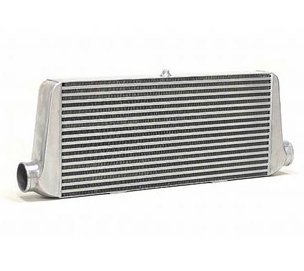 Front Mount 31 x 11 x 3 inch Intercooler